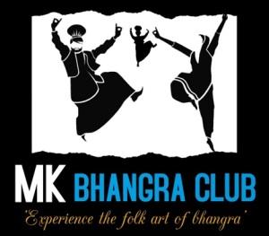 MK Bhangra Club