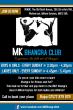 MK Bhangra Classes